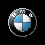 Автовыкуп bmw