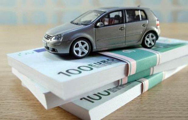 Выкуп авто в Тернополе бысто и дорого.
