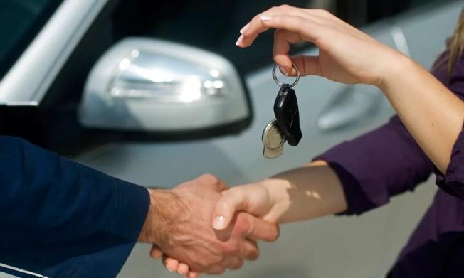 Срочно и дорого продать б/у авто (с пробегом) в Чернигове