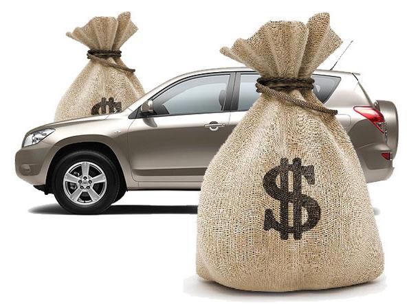 Автовыкуп в Черновцах быстро и дорого. Выкуп авто в кредите, после ДТП.