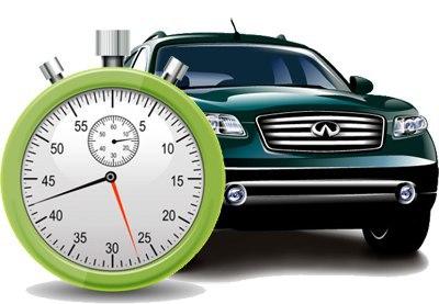 Як і де швидко продати автомобіль