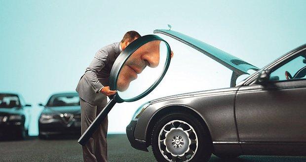Як продати машину після ДТП. Автовикуп в Житомирі